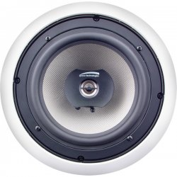 Speco - SP-CBC8 - Speco SP-CBC8 - 80 W PMPO Speaker - 2-way - 2 Pack - 8 Ohm