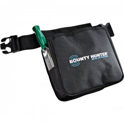 Bounty Hunter - TP-KIT-W - Pouch & Digger Combo