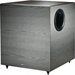 BIC America / Acoustech - V-1220 - BIC America Venturi - 430 W PMPO Speaker - 1 Pack - 8 Ohm