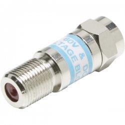 Pico Macom - VBC-HRL - Pico Macom 3GHz DC-Voltage Blocking Coupler