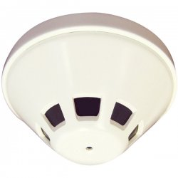 Speco - VL-562SD - Speco VL-562SD Ceiling Mount Camera - Color - CCD - Cable