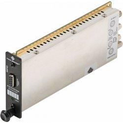 Pico Macom - MPD - Pico Macom ATSC/8VSB/QAM Demodulator Module