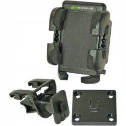 Bracketron - PHV-200-BL - PHV-200-BL Grip-iT Mobile Device Holder