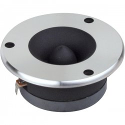"Boss Audio Systems - TW30 - BOSS AUDIO TW30 250-watt 3"" Bullet Tweeter - Sold in Pairs"