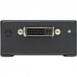 Gefen - EXT-DVI-EDIDP - Gefen Video Emulator - Functions: EDID Recorder - 3840 x 2400 - DVI