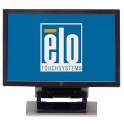 ELO Digital Office - E619279 - 1900l, 19-inch Wide Lcd, Intellitouch, Dual Serial/usb Contr
