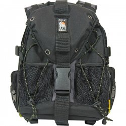 Ape Case - ACPRO1800 - APE CASE ACPRO1800 DSLR & Notebook Backpack (Small)