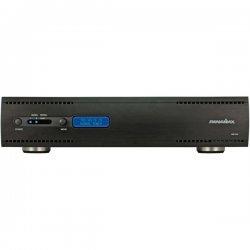 Panamax - MB1000 - 1000VA Rack Mount UPS