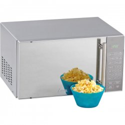 Avanti - MO8004MST - Avanti MO8004MST Microwave Oven - Single - 700W
