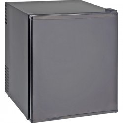 Avanti - SHP1701B-IS - Avanti Shp1701b Black Refrigerator Superconductor 1.7cu Ft