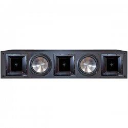 BIC America / Acoustech - FH56-BAR - BIC America FH56-BAR 5.0 Sound Bar Speaker - 125 W RMS - 37 Hz - 23 kHz