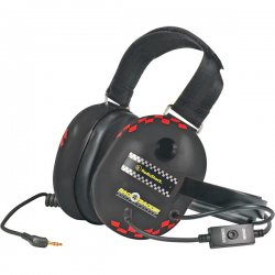 Koss - QZ5 - Koss Quiet Zone QZ5 Headphone - Stereo - Mini-phone - Wired - 60 Ohm - 40 Hz 20 kHz - Over-the-head - Binaural - Ear-cup - 8 ft Cable