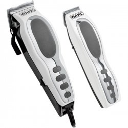 Wahl Clipper - 9284 - Wahl 9284 Pet Pro Combo Clipper Kit