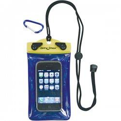 Dry Pak - DP-46 - Dry Pak Cell Phone Case, EA
