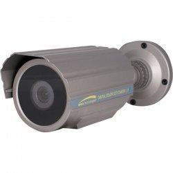 Speco - HTB11FFI - Speco Intensifier HTB11FFI Surveillance Camera - Color - 3.6x Optical - Cable