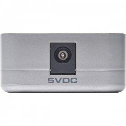 Gefen - GTV-DIGAUD-142 - Gefen Digital Audio Splitter