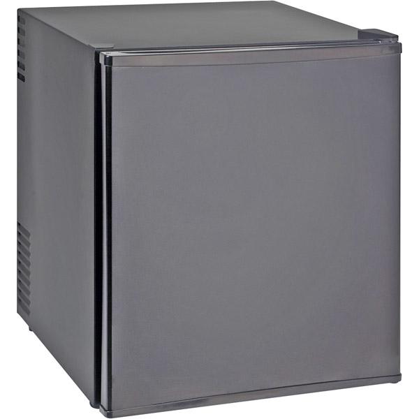 Avanti - SHP1701B - 1.7 Cu.Ft Superconductor Compact Refrigerator, Black at Sears.com