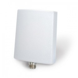 Planet Waves - ANT-FP9 - Directional Antenna