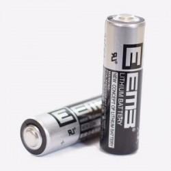 Zigbee - AXXESS_MS_AA - Axxess Motion Sensor Battery
