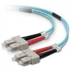 Cleerline - DOM3SCSC10M - 10M SC-SC Cable