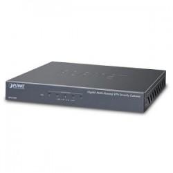 Planet Waves - MH-2300 - MH-2300 Gigabit VPN Router