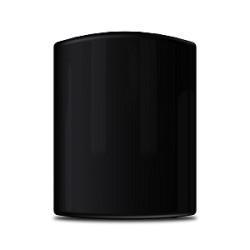 Zigbee - MS-C4ZB-11-B - Axxess Black Motion Sensor