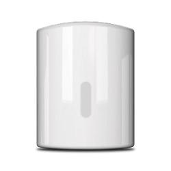 Zigbee - MS-C4ZB-11H-W - Axxess White Motion Sensor (Humidity)