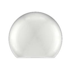 Zigbee - RCS-C4ZB-H2-21W-POE - Axxess White Relay Contact Sensor (POE)