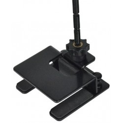 Intuitive Designs - UMC-1 - Universal Mounting Clamp