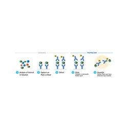 EMD Millipore - 03-0134-00 - SMC Mouse IL-10 Discovery Immunoassay Kit