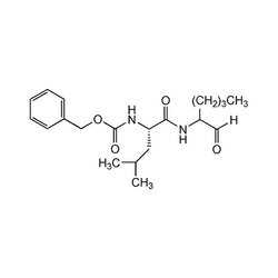 EMD Millipore - 03-34-0051-5MG - Calpeptin - CAS 117591-20-5 - Calbiochem