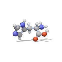 EMD Millipore - 03-34-0052-5MG - H-Gly-Arg-Ala-Asp-Ser-Pro-OH - Calbiochem
