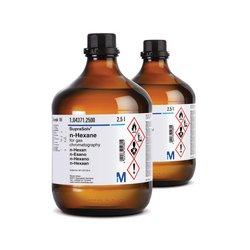 Emd Millipore - 1.00012.4000 - Acetone For Gas Chromatog (4l) (each)
