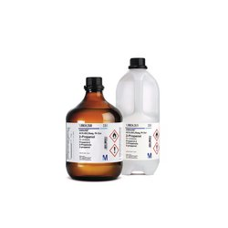 EMD Millipore - 1000149180 - ACETONE FOR ANALYSIS EM (180L) (Each)
