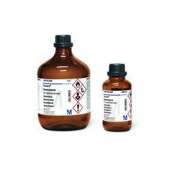 EMD Millipore - 1008630500 - Ethyl acetate