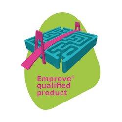 EMD Millipore - 1008959011 - Sucralose granular