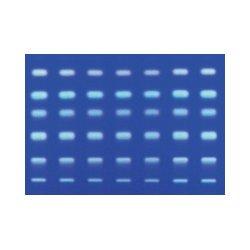 EMD Millipore - 1154240001 - TLC Silica gel 60 RP-8 F s