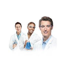 EMD Millipore - 1155340001 - HPTLC Silica gel 60 F