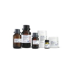 EMD Millipore - 1184690250 - Kjeldahl tablets
