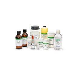 EMD Millipore - 121853-500GM - Agarose, Type I, Molecular Biology Grade - CAS 9012-36-6 - Calbiochem