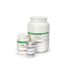 EMD Millipore - 220411-100GM - Chenodeoxycholic Acid, Sodium Salt - CAS 2646-38-0 - Calbiochem