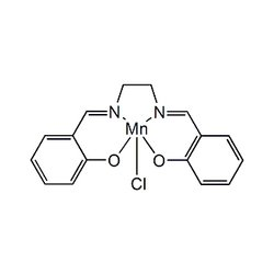 EMD Millipore - 341209-10MG - EUK-8 - Calbiochem