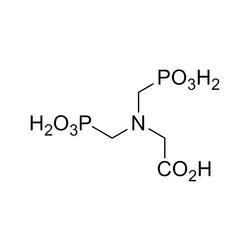 EMD Millipore - 356790-5GM - Glyphosine - CAS 2439-99-8 - Calbiochem