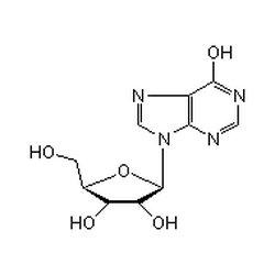 EMD Millipore - 4060-50GM - Inosine - CAS 58-63-9 - Calbiochem
