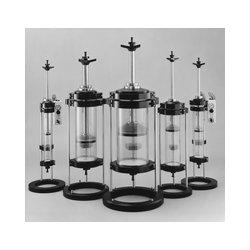 EMD Millipore - 87006001 - Vantage A2 Column VA 60 x 500 TPX-PP