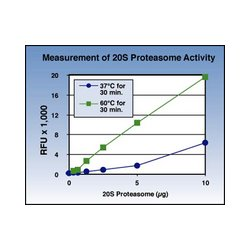 EMD Millipore - APT280 - 20S Proteasome Activity Assay