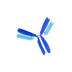 EMD Millipore - CBL114ZNB-K - Mouse Anti-Human IgA Heavy Chain (No Azide) (1mg)