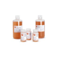 EMD Millipore - FA-125ML-BK - Anti-k from the clone P3A118OL67, Human IgG, Intermediate for further manufacturing use