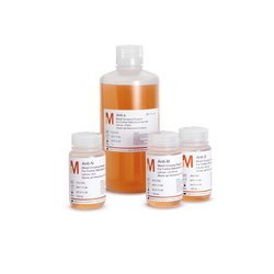 EMD Millipore - FE-125ML-BK - Anti-s from the clone P3BER, Human IgM, Intermediate for further manufacturing use