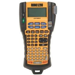 L-Com Global Connectivity - 70-50600 - Rhino 5200 Label Printer